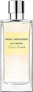 Angel Schlesser Eau Fraiche Citrus Pomelo Edt Vapo 100 Ml - 100 ml.