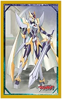 Bushiroad Sleeve Collection Mini Vol.79 - Card Fight!! Vanguard [Blaster Blade Liberator]
