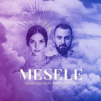 MESELE