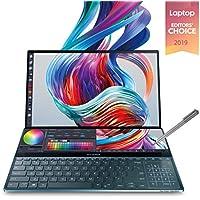 Asus Zenbook Pro Duo UX581 15.6