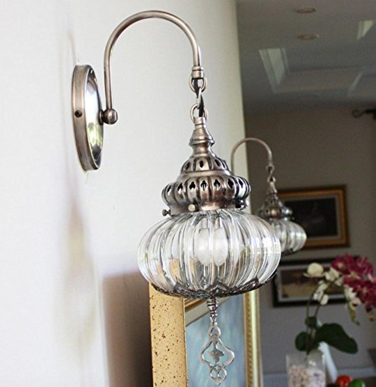 Wandleuchte marokkanische leuchten marokkanische beleuchtungen orientalische beleuchtungen wandlampe türkische beleuchtungen flurlampe handgefertigte wandlampe