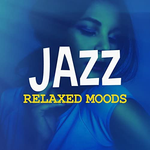 Relaxed Jazz