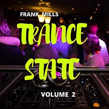 Trance State, Vol. 2
