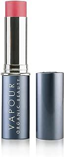 Vapour Organic Beauty Aura Multi-Use Classic, Courtesan-Classic Rose, 0.24 Ounce