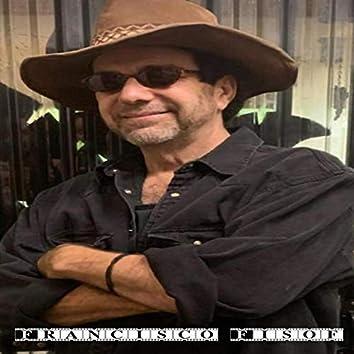 Cowboy Movies (Remastered)