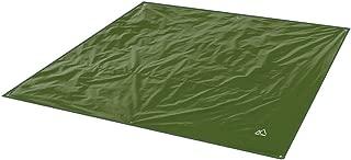 Best universal tent porch Reviews