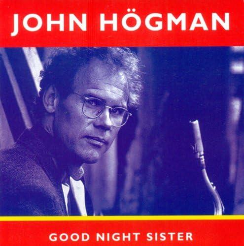 John Högman