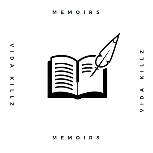 Memoirs [Explicit]