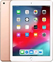 اپل اپل هوا 2، 16 گیگابایت، طلا، (تجدید)