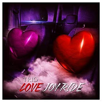 Love Joy Ride