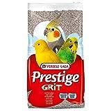 GNCGarden Suplemento Mineral Prestige Grit para pájaros 20 kg