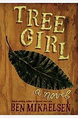 Tree Girl Kindle Edition