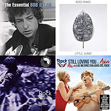 Life Itself: The Official Playlist
