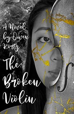 The Broken Violin