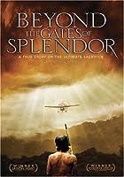 Beyond the Gates of Splendor [DVD] [Import]