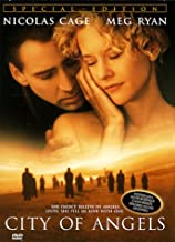 City of Angels [Import]