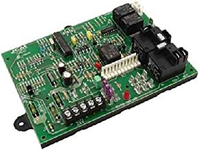 Opgewaardeerd Honeywell Oven Control Circuit Board 1012-940-F