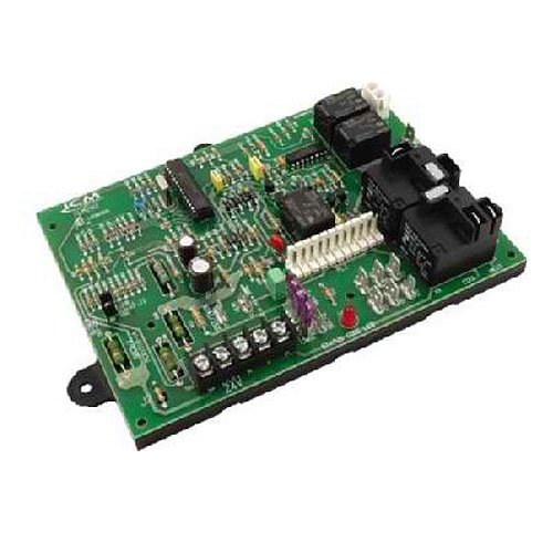 HK42FZ034 - Bryant OEM Replacement Furnace Control Board