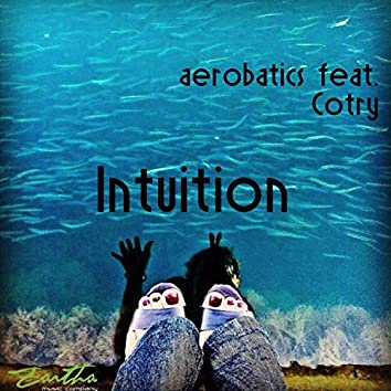 Intuition - Single