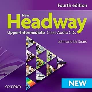 Best headway oxford university press Reviews