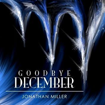 Goodbye December - Single