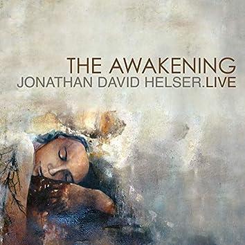 The Awakening (Live)