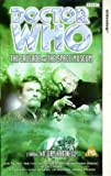 Doctor Who - The Crusade / Space Museum [VHS] [1965]