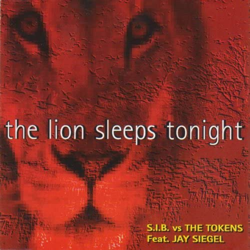 S.I.B. & The Tokens feat. Jay Siegel