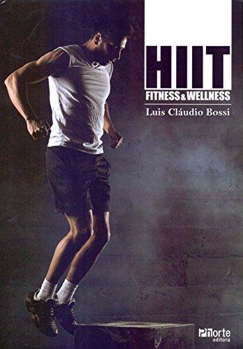 Hiit. Fitness e Wellness