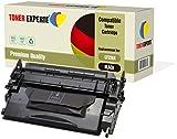 Kit 2 TONER EXPERTE CF226X 26X Toner compatibili per HP LaserJet Pro M402d, M402dn, M402dne, M402dw, M402n, MFP M426dn, MFP M426dw, MFP M426fdn, MFP M426fdw, MFP M426fw, MFP M426n
