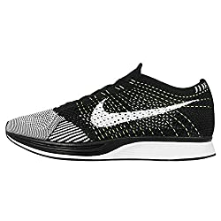 Top 10 Best Walking Shoes For Men In 2019 Reviews