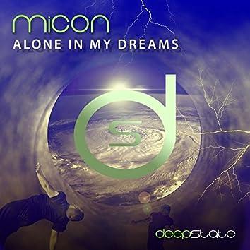 Alone in My Dreams