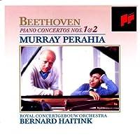 Manfred Symphony by TSCHAIKOWSKY & LISZT (1999-01-01)