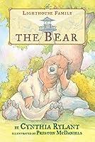 The Bear (8) (Lighthouse Family)
