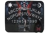 Aracnafaria Spirit Board