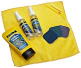 Rain-X 800001809 Headlight Restoration Kit by Rain-X