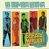 Bomba Pachanga Latina