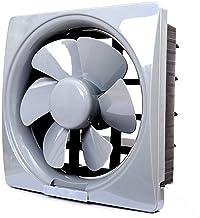 Extracteur D'air, Salle De Bain Extracteur D'air Ventilateur solaire, ventilateur d'échappement d'échappement de fenêtre, ...