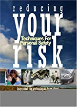 reducing the risk dvd