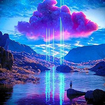Cosmic Clouds