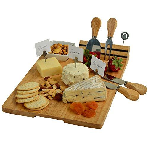 cheese board ascot - 1