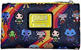 Borsa AOP Loungefly x Marvel Guardians of the Galaxy