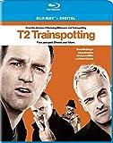 T2: Trainspotting [Edizione: Stati Uniti] [Italia] [Blu-ray]