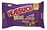 Huesitos Mini Original 20 unid - 270 g