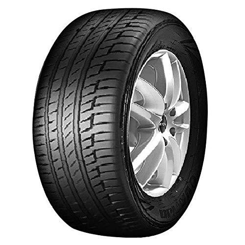 Neumático de verano Ovation VI-789 145/80 R10 84 N