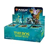 Magic: The Gathering Theros Beyond Death Booster Box | 36 Booster...