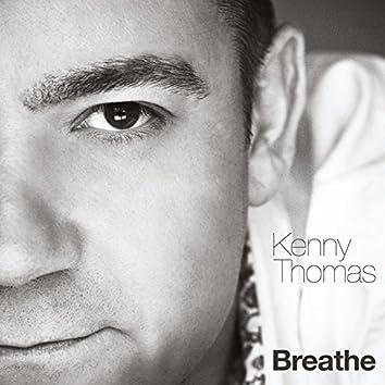 Breathe