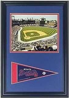 Encore Atlanta Braves 12
