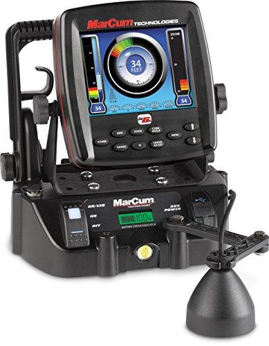 MarCum LX-6S System