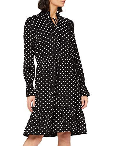 More & More Damen 01123051 Lässiges Kleid, 2790, 38